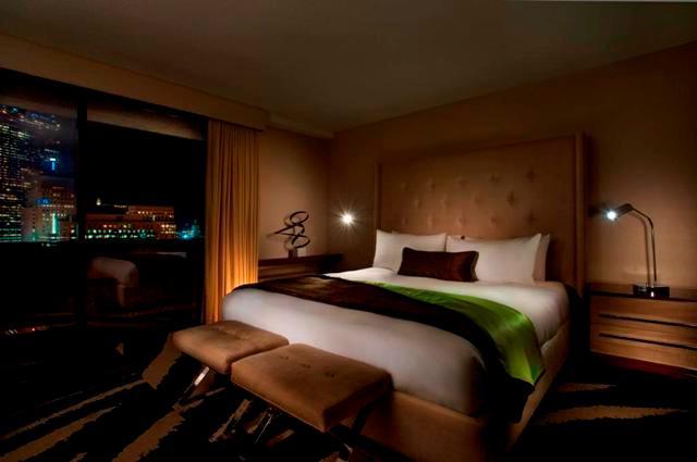 雷迪森波士顿酒店图片