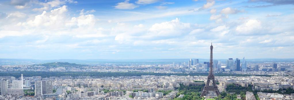 Lenox Saint Germain