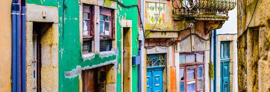 Residencial Belo Sonho