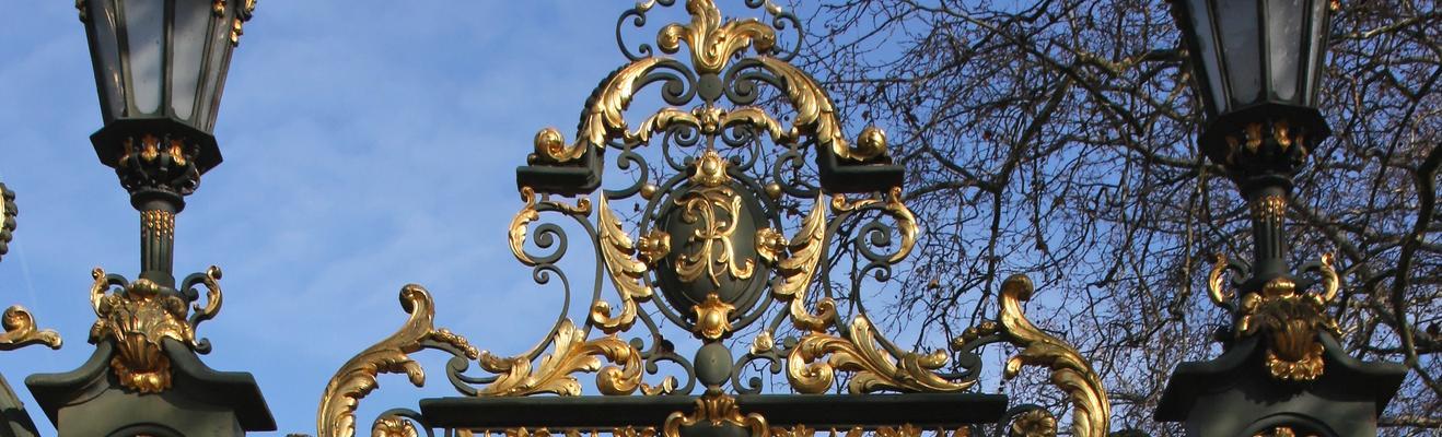 Lyon - Romantic, Wine, Shopping, Eco, Urban, Historic, Nightlife