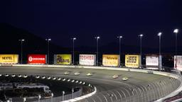 Las Vegas Motor Speedway vs. NHRA : National Hot Rod Association附近的酒店
