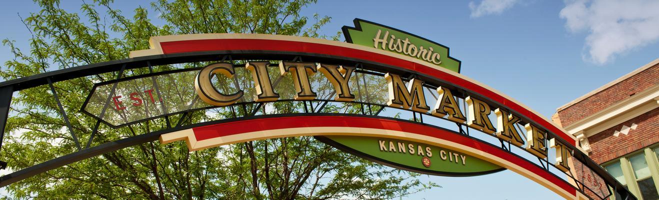 Kansas City - Eco, Urban, Historic, Nightlife