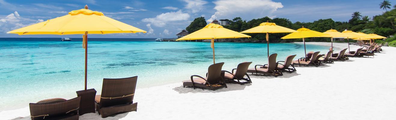 Cancun - Beach, Eco, Historic