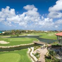 Tamarijn Aruba The Links at Divi Aruba Golf Course