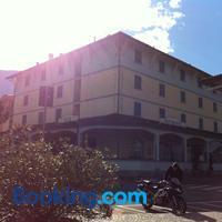 Hotel Risi