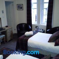 Carisbrooke Guest House
