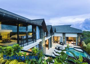 14号棕榈树酒店