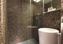 索菲傑曼酒店 - 巴黎 - 浴室
