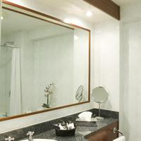 Ashling Hotel Dublin Guest Room Amenities