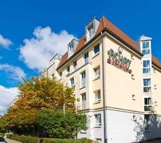 阿查特德累斯頓高級酒店