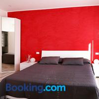 Guest House Roma