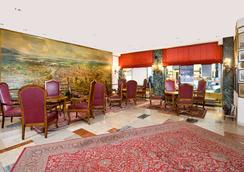 皇家酒店 - 維也納 - 大廳