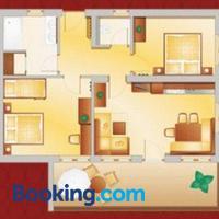 Alpenhof Apartments
