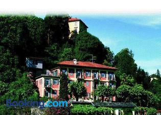 卡薩蘇拉戈住宅酒店