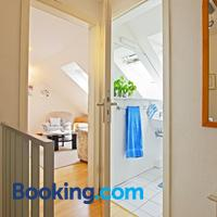 Private Room in City Sarstedt - Room Agency