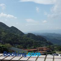 Jiufen Hui Ming Homestay