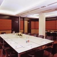 Best Western Plus Monopole Metropole Meeting Facilities