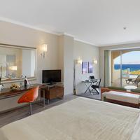 Atrium Platinum Luxury Resort Hotel & Spa Suite