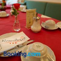 Rosenhotel