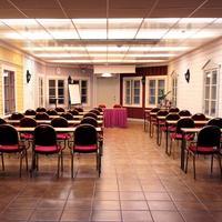 Best Western Hotel Gamla Teatern Meeting Room