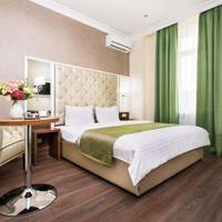 Bonapart Hotel Studio Double