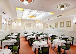 小約翰施特勞斯酒店 - 維也納 - 餐廳