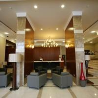 Cityhotel cityhotel