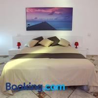 B&B Napoli Sea