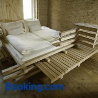 Wiener Gäste Zimmer Featured Image