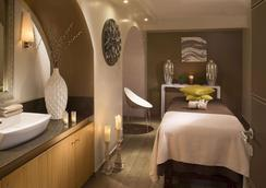 6號酒店 - 巴黎 - Spa