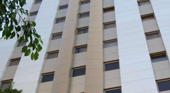Grand Hotel Beirut - 貝魯特 - 建築