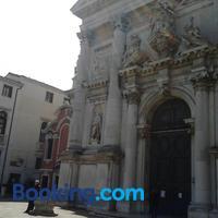 B&B Venice