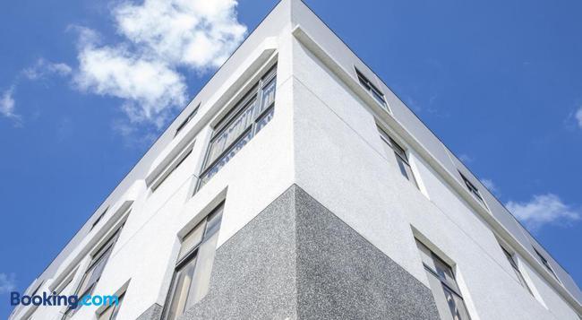 Home & Teak Residence - 金湖鎮 - 建築