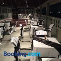 The Durban Hotel Guyana Inc.