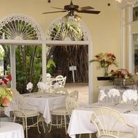 Best Western Pioneer Inn Snug Harbor Meeting Room