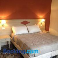 Kaliè Rooms Guest House