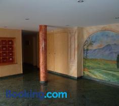 樂貝里尼酒店