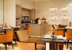 瓦魯聖日耳曼酒店 - 巴黎 - 餐廳