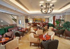 北角海逸酒店 - 香港 - 休閒室