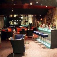 Top Countryline Hotel Roth Am Strande Hotelbar_TOP CountryLine Hotel Roth Am Strande Westerland