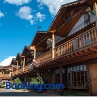 Apart Hotel Blumenau