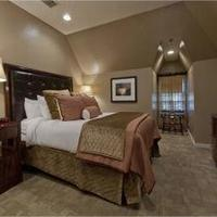 The Glidden House MansionSuite