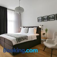 Bacán Bed & Breakfast