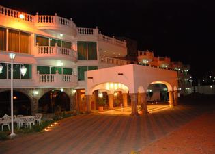 Best Western Toluca