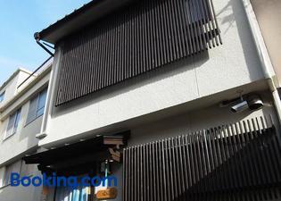 Guesthouse Engawa