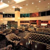 Best Western Incheon Airport Lounge