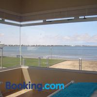 Lagoon View Self Catering