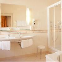 Hotel Kaiserin Elisabeth Bathroom Superior_TOP CityLine Hotel Kaiserin Elisabeth Vienna