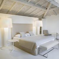Best Western Plus Santa Maria Guest Room