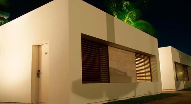 Kristoff - Maracaibo - 建築